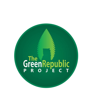 The_Green_Republic_Project_Logo